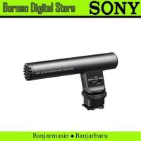 Sony ECM-GZ1M Microphone