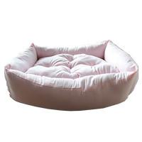 Pet bed slumber (CubnKit)