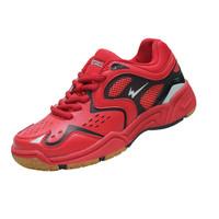 Eagle OLYMPIA JR Sepatu Olahraga Anak Badminton Bulutangkis For Kids