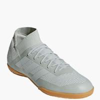 b2c8b6c2 Adidas Nemeziz Tango 18.3 Indoor Boots Men's Soccer Shoes