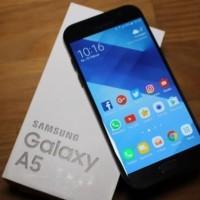 READY Samsung Galaxy A5 2018 (New) NEW