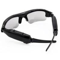 Kacamata Kamera Rekam Spy Cam Foto & Video