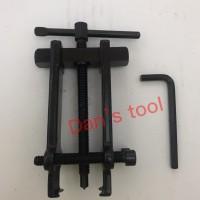 Treaker Bearing / Armature Bearing Puller AB2