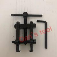 Treaker Bearing / Armature Bearing Puller AB1