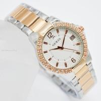 Jam tangan wanita merk GUESS terbaru 2019 harga murah kualitas super