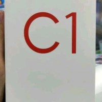 realme C1 ram 2/32gb