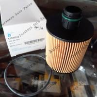 Filter Oli Chevrolet Spin Diesel Disel 1.3 1300 Cc GM