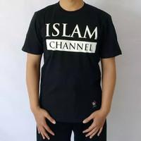Kaos Dakwah Islam Channel 24 s