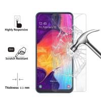 Tempered Glass Realme XT Anti Gores Kaca Premium Full Screen