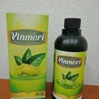 VINMORI HWI