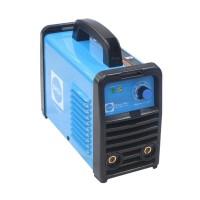 Harga dach mma dc igbt trafo mesin las listrik inverter 140a | Pembandingharga.com