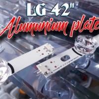 Harga backlight lg 42lb 42lf backlight tv led lg 42 | antitipu.com