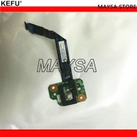 New Power Switch Board For Lenovo ThinkPad P70 BP700 NS-A443