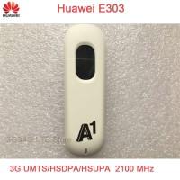 Jual Modem Huawei E303 - Harga Terbaru 2019 | Tokopedia
