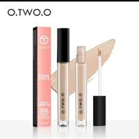 O Two O Concealer Black Gold Original