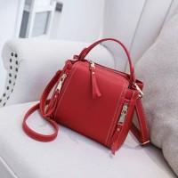 tas wanita jinjing selempang handbag impor murah kerja 20238