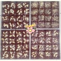 Brownis Panggang