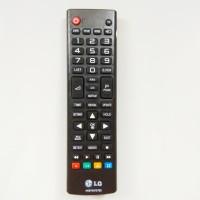 Info Tv Plasma Katalog.or.id