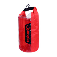Tas Touring Respiro ROLL UP DRY (waterproof)