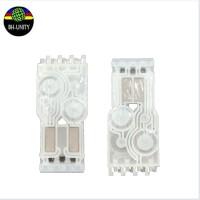 Best price!10pcs/lot Mimaki ink damper eco solvent printer Mimaki