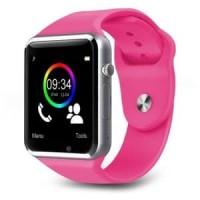 smartwatch jam pintar murah jam android - SALE SMART WATCH U10
