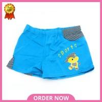 Harga celana pakaian renang anak laki laki boy bahan bagus murah | antitipu.com