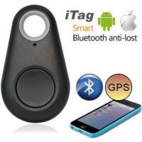 Smart Bluetooth Wireless Tracker GPS Remote Shutter