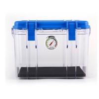 Everbrait Dry Box