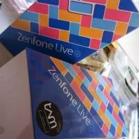 Asus Zenfone Live L1 2 16 Bokeh Vivo Xiaomi Oppo Samsung realme