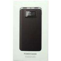 """Hame P45 Power Bank 2 Port 10000mAh"""