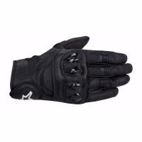 Alpinestar Celer Glove