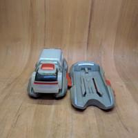 Drive Shift Car Kamen Rider Set