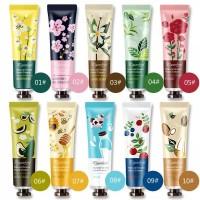 FA Hand Cream Miyueleni Not Rorec Bioaqua