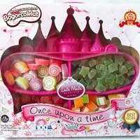 Paket Laris Manis Princess Jelly