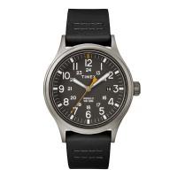 jam Tangan Timex The Scovill - TW2R46500