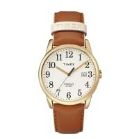 Jam Tangan Timex Easy Reader - TW2R62700