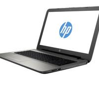 Laptop HP 14AM514TU - N3060/4GB/14/ODD/500GB/SILVER