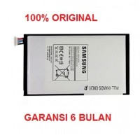 ORIGINAL SAMSUNG Battery EB BT330FBE Galaxy Tab 4 8 0 T331 T330
