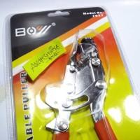 Tool alat tang tarik kabel kawat shifter sepeda