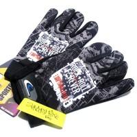 Sarung Tangan Sepeda Gloves Full Finger ROCK ROLL Bisa Untuk Xc Roadbi