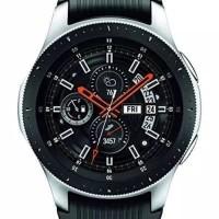 Samsung Galaxy Watch 2018 46mm Silver