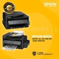 Printer EPSON M200 / M 200