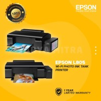 Printer EPSON L805 / L 805