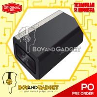 Harga creative sound blaster roar 2 portable speaker ori termurah   Pembandingharga.com