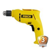 Harga harga termurah bor listrik 350w 10mm fisch electric drill   antitipu.com