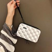 e60e37fb02ee Tas Selempang Mini Trendy Terbaru Bag Wanita Impor Batam Murah G2845