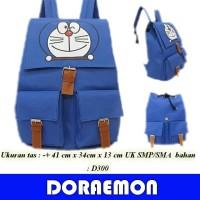 tas sekolah   tas ransel wanita   tas karakter   tas anak perempuan