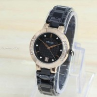 Jam tangan wanita merk FOSSIL terbaru 2019 harga murah