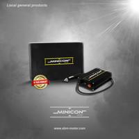 Minicon Stabilizer & Penghemat BBM Mobil