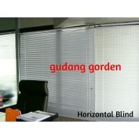 Gorden Kantor Venetian Blind